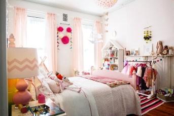 the-intern-kids-room