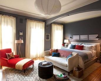 the-intern-movie-set-nancy-meyers-bedroom-650x520