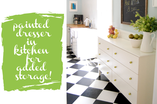 Painted-Dresser-by-Lucy-Jan