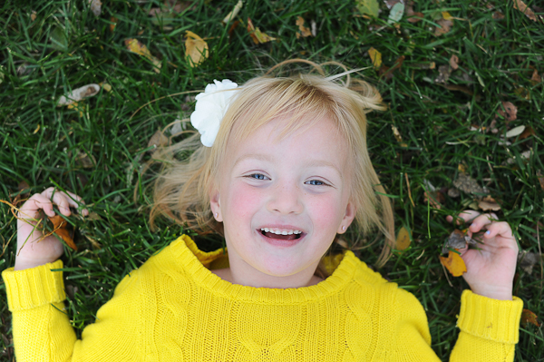 Lucy Jane Kid Photography Tips