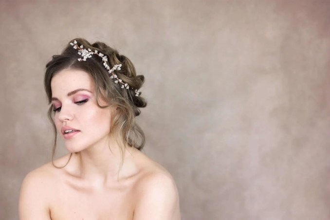 lucy jayne makeup blog - bridal makeup artist in kent