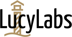 LucyLabs Logo