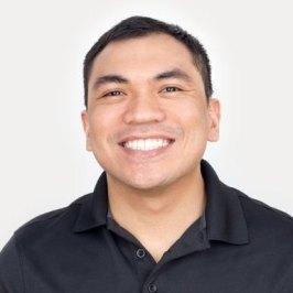 Allan Reyes
