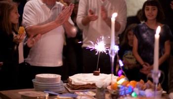 Tour De France Birthday Party Lucy Lean