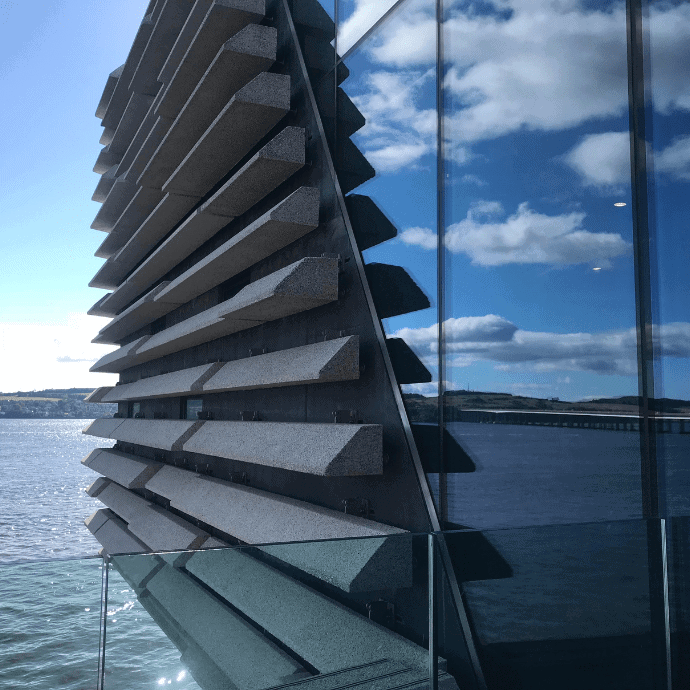 things to do in Dundee: Dundee attractions
