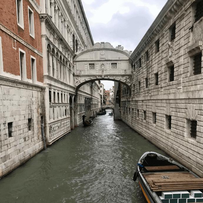 Venice in winter (31).png Venice in winter (32).png