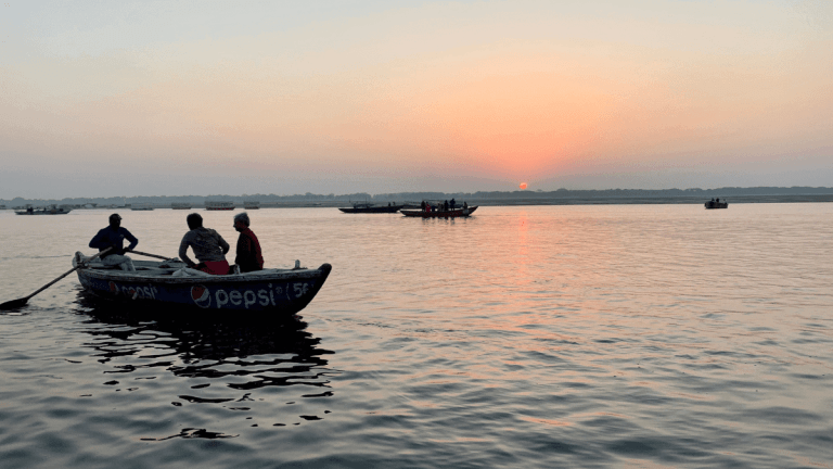dos and don'ts in varanasi