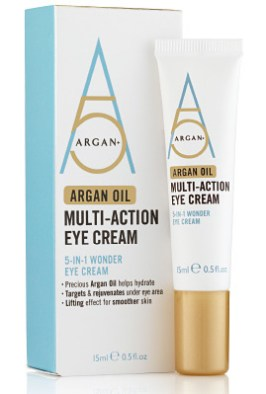 multi_action_eye_cream