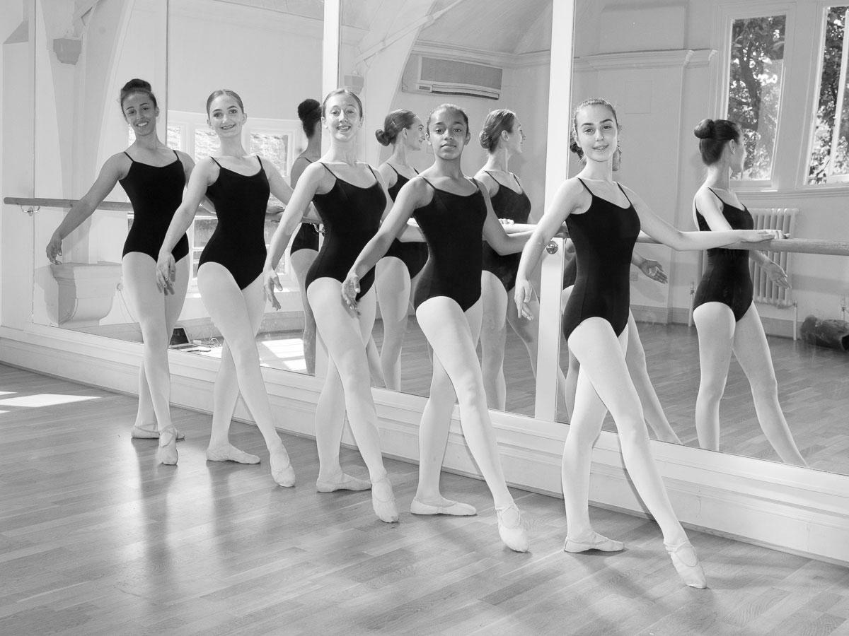 Classes For Children Lucy Lovick Dance School