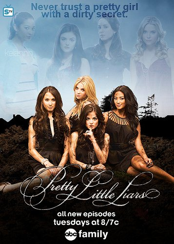 pll-poster-02_595_Mini Logo TV white - Gallery