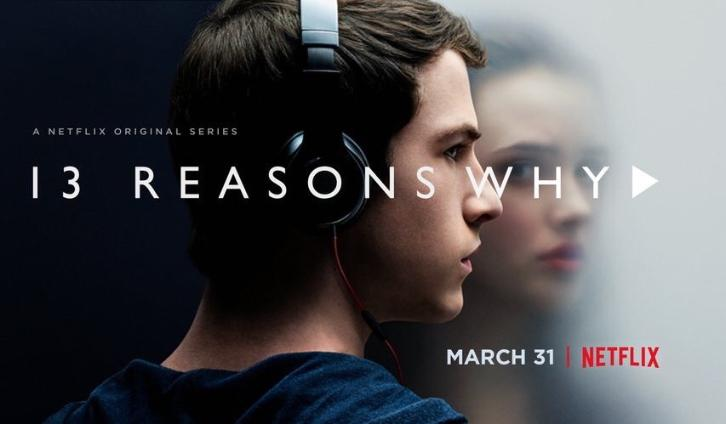 How do I feel about 13 Reasons Why Season 2?