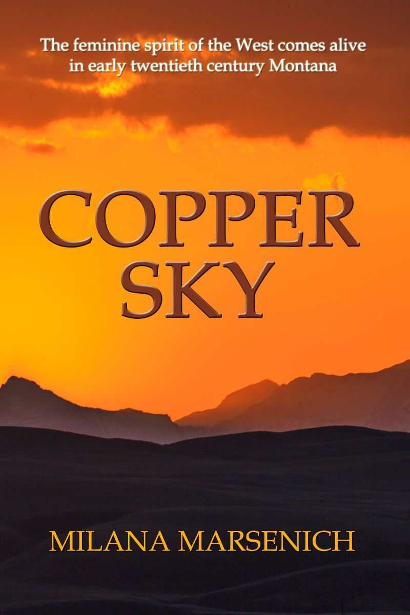 copperskycover