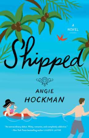 shipped cover