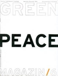 greenpeace-magazincover2