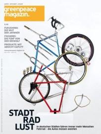 greenpeace-magazincover3