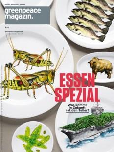 greenpeace-magazincover6