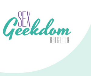 Sex Geekdom Brighton, Brighton, sex positive