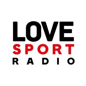 LoveSport Radio, sex and relationships coach, Lucy Rowett