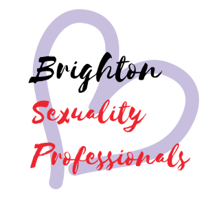 Brighton Sexuality Professionals, Lucy Rowett, sex and relationship coach