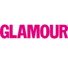 Glamour logo, Lucy Rowett, sex and relationship coach
