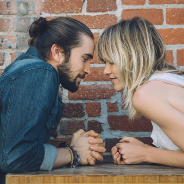 Monogamy agreements, sex and relationship coach, Brighton, Intimacy