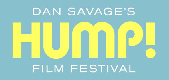 HUMP film festival, Dan Savage, feminist porn