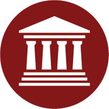 Dampwijzer 2017 – Antwoorden – Forum voor Democratie