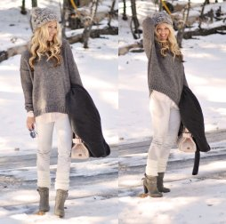 2750268_cute_outfit_in_the_snow