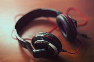 My fave podcasts for a business boost - Lucy Stanyer Life Coach