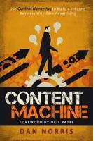 content machine