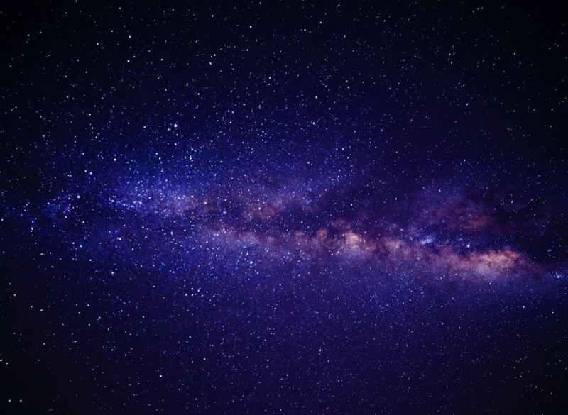 space - ptsd