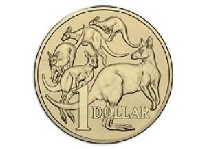 1_dollar