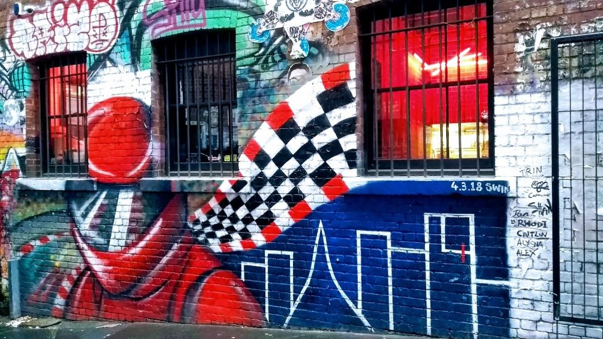 Il meglio e il peggio di Melbourne: tutti da Aldi, uniti contro il Grand Prix