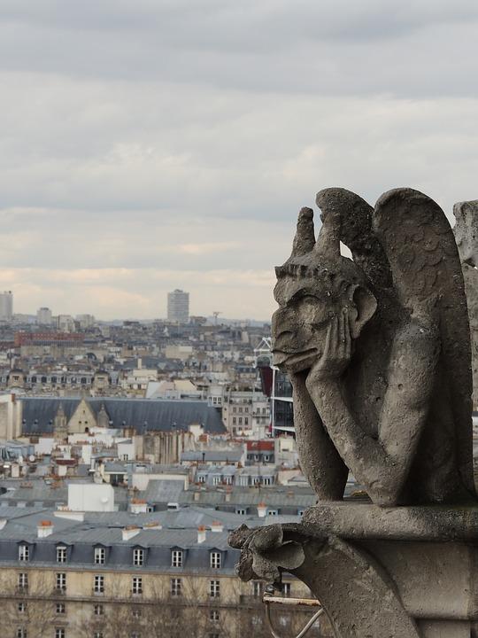 paris-1233616_960_720