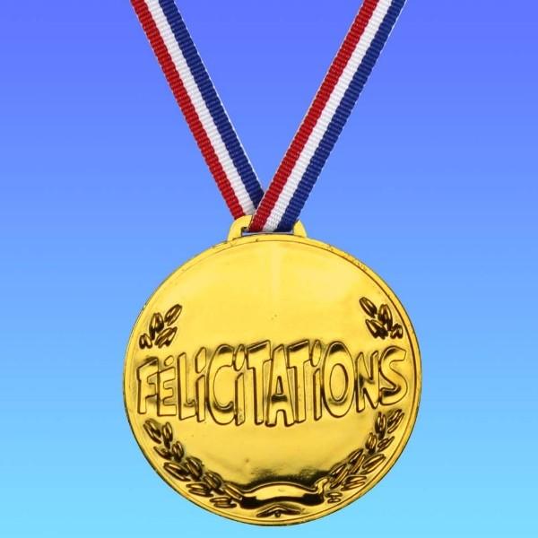 sud_10904_medaille-dor-felicitations