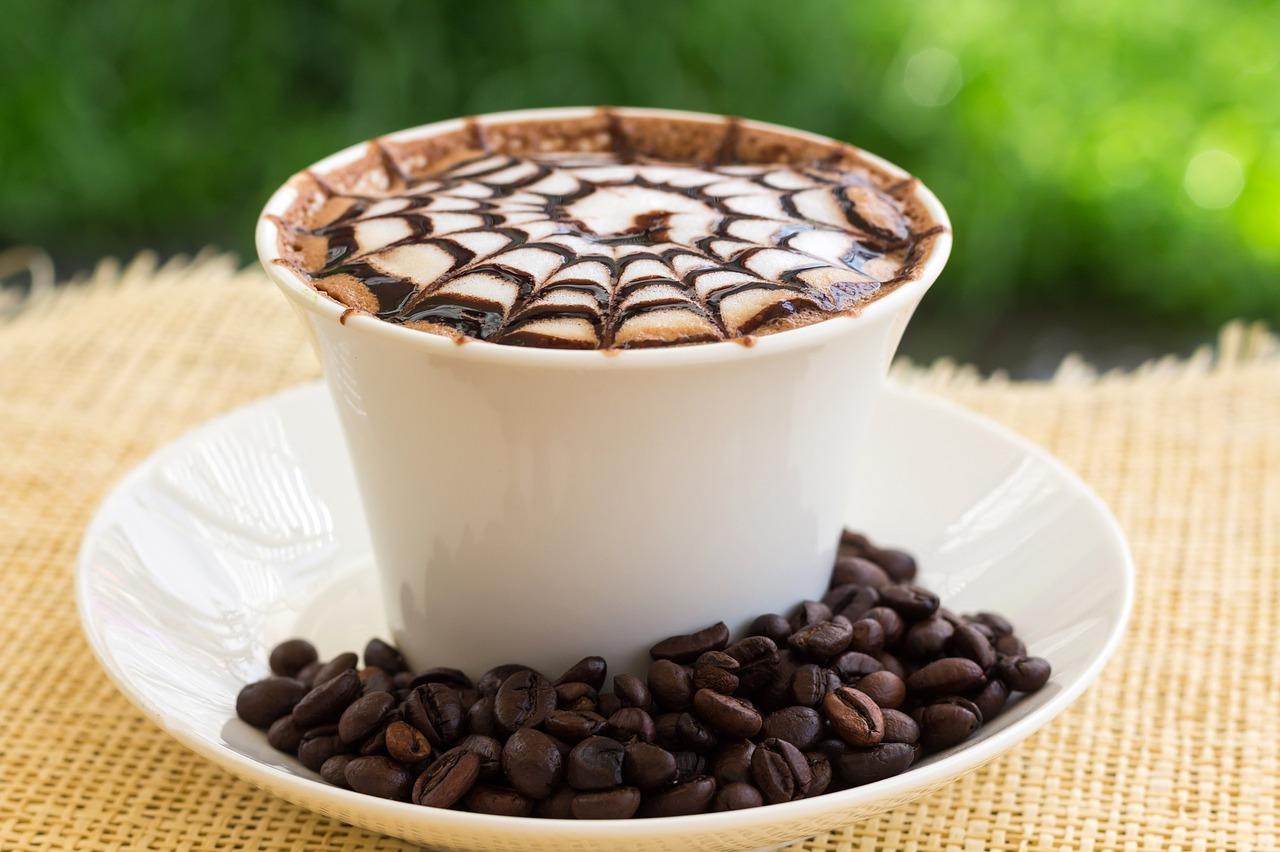 coffee-2127225_1280