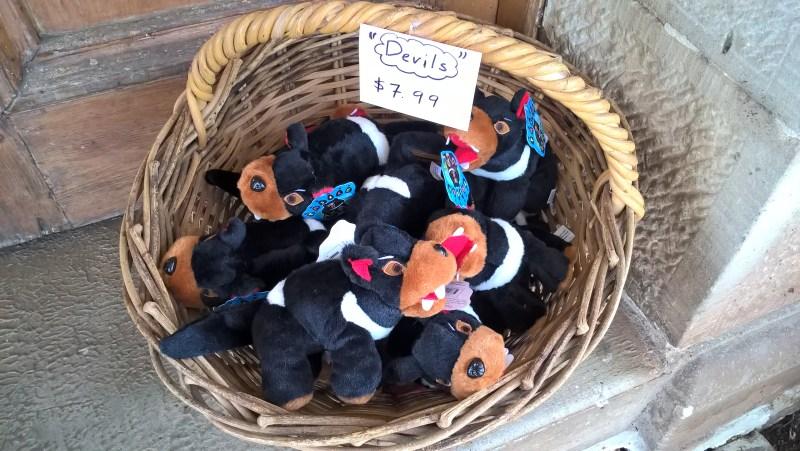 diavoli-della-tasmania-di-peluche-cesto-con-prezzo
