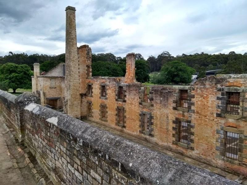 port-arthur-rovine-ex-prigione