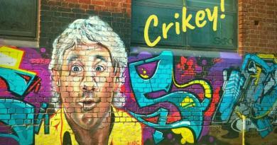 steve-irwin-murales-crikey