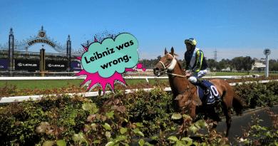 ippodromo flemington racehorse melbourne, corse di cavalli e melbourne Cup