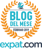 lucy the wombat blog del mese 2019