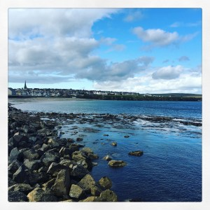 Thurso Scotland - Lucy Williams Global