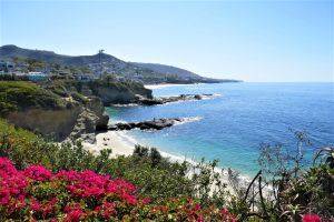 Laguna Beach - Lucy Williams Global