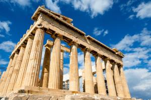 Must See Places For Every History Lover - Lucy Williams Global