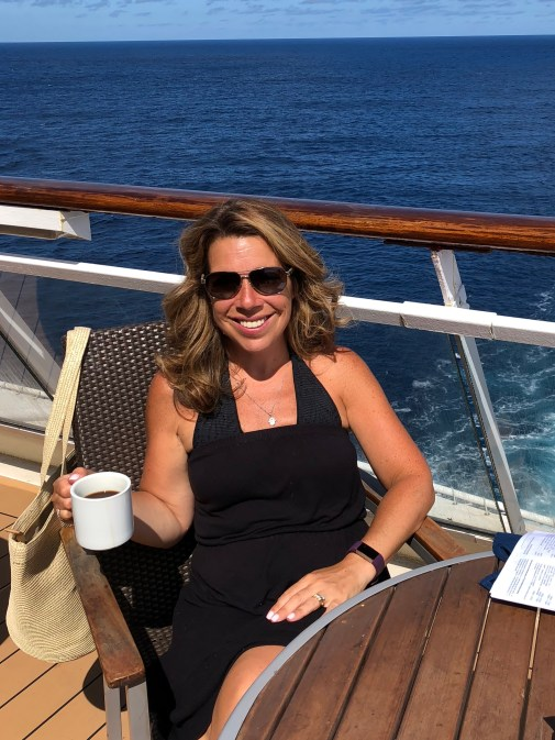 10 Best Cruise Booking Tips - Straight from a Travel Agent - Lucy Williams Global