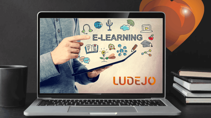 E-learning: what is it, and why do you need it?