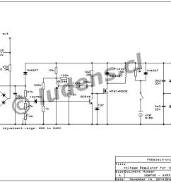 for avr wiring diagram wiring diagram centre portable generator voltage control wiring diagram [ 2137 x 1580 Pixel ]