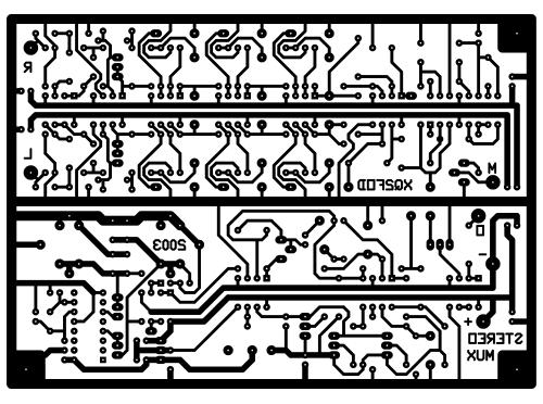 small resolution of better built trailer wiring diagram thomas built bus wiring diagram kiefer built trailer wiring diagram thomas