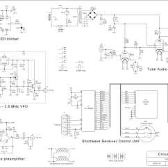 Wiring Diagram Draw Triumph Tr6 Overdrive Kisscad Schematic Drawing Software