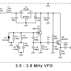 Draw Wiring Diagrams Jeep Wrangler Yj Diagram Kisscad Schematic Drawing Software Most Electronic Hobbyists And Probably All Professionals Like To Use A Computer Their Consequently Fair Number Of Programs